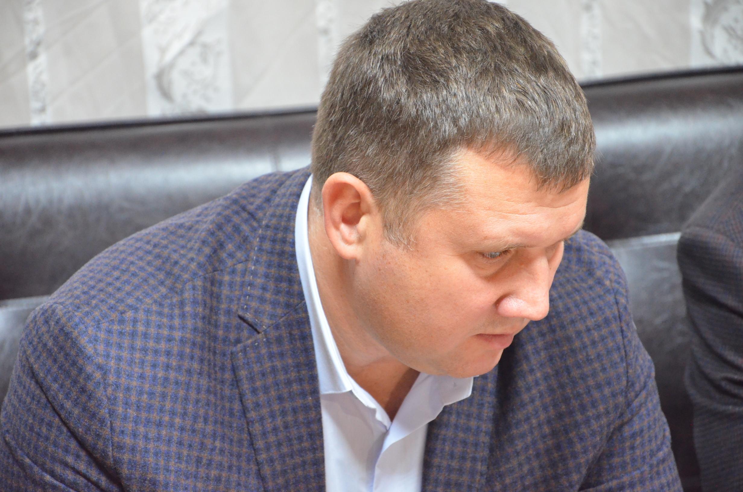 Бардуков Андрей