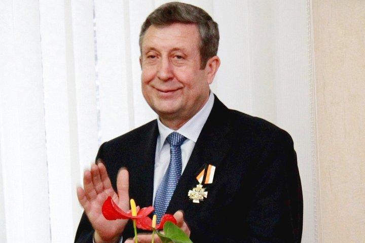 Попков Владимир_Дума_Брянск