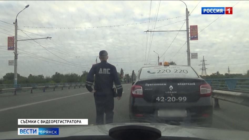 таксист-наркоман1