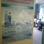 медицина нацпроект-больница