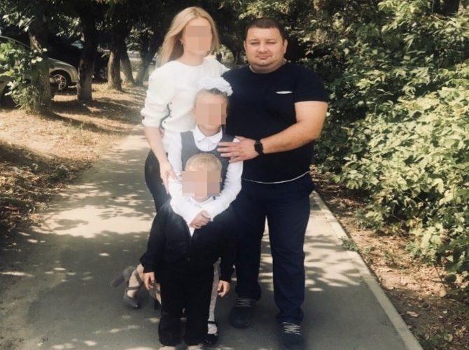 Роман Сарычев зэк заключенный забили до смерти ик-6