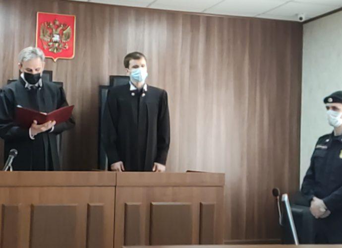 резунов суд апелляция1