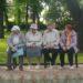 старики-пенсионеры-пожилые-бабушк